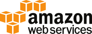 Amazon EC2 F1 Consulting Services