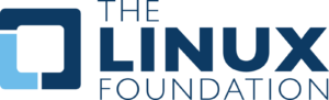 Linux Foundation Atomic Rules